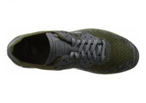 Palm Green Legion Green Black (819151303)