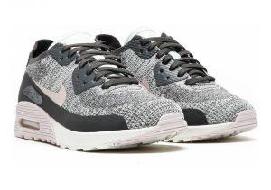 Grey (881109003)