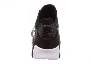 Black/White (881109004)