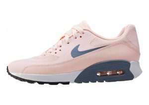 Rosa (Sunset Tint/Cool Grey/Summit White/Black) (881106600)