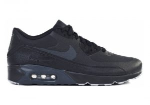 black anthracite wolf grey 001 (AO7505001)