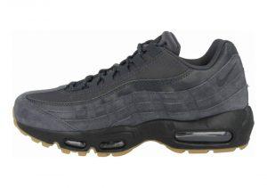 Nike Air Max 95 SE - Grey (AJ2018002)