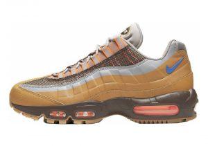 Nike Air Max 95 Utility - nike-air-max-95-utility-c412