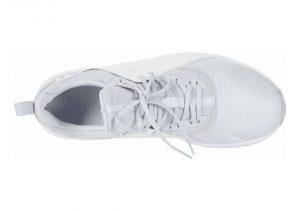 Nike Air Max Bella TR 3 -