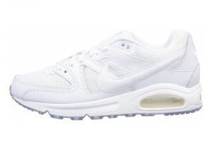 White / White / White (629993112)