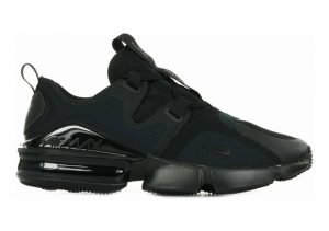 Nike Air Max Infinity - Black/Black (BQ3999004)