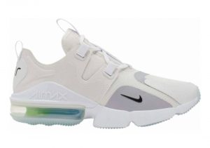 White (BQ3999101)