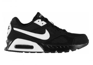 Nike Air Max IVO - nike-air-max-ivo-faba