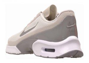 Nike Air Max Jewell - Grey (896194002)