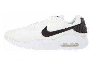 Nike Air Max Oketo - White (AQ2231100)