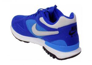 Nike Air Pegasus Racer - Lyon Blue Neutral Grey 401 (705172401)