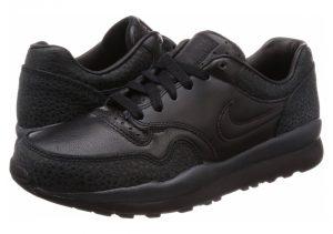 Nike Air Safari QS - Black/Black/Anthracite (AO3295002)