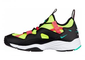 Nike Air Scream LWP - Black Menta Racer Pink 001 (AH8517001)