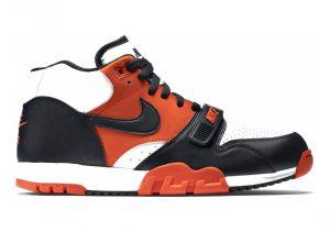 Team Orange/Black-white (317554800)