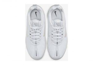Nike Air Vapormax 360 - White (CK9671100)