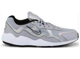 Nike Air Zoom Alpha - Wolf Grey 001 (BQ8800001)