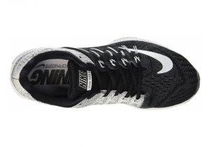 Nike Air Zoom Elite 8 - Grey (748588001)
