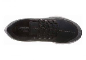 Nike Air Zoom Pegasus 35 Shield - Black/White-Cool Grey-Vast Grey (AA1644002)