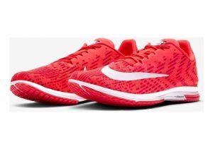 Nike Air Zoom Streak LT 4 - Laser Crimson/White-university Red (924514601)