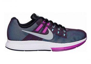 Purple (806579500)