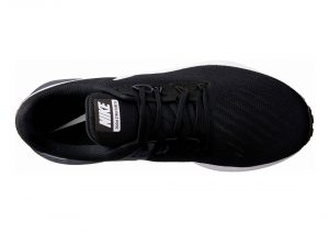 Nike Air Zoom Structure 22 -