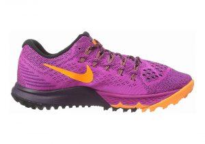 Purple (749335500)