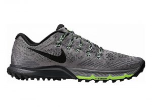Cool Grey/Anthracite/Ghost Green/Black (749335001)