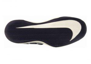 Nike Air Zoom Vapor X Clay