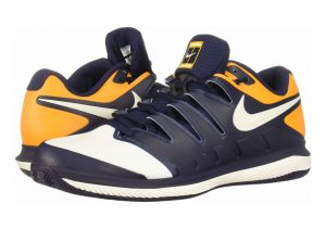 Nike Air Zoom Vapor X Clay -