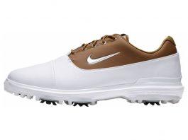 Nike Air Zoom Victory Pro - Multicolore White Metallic Silver White 000 (AR5577101)