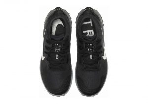 Black (BV7106001)