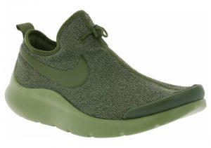 Nike Aptare SE - rough green 300 (881988300)