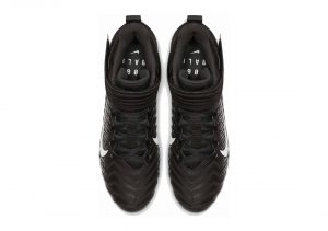 Nike Alpha Menace Varsity 2 - Black (AQ8154001)