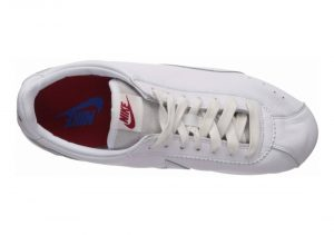 Multicolour White White Varsity Red Varsity Royal 001 (807480001)