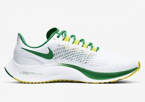 Nike Zoom Pegasus 37 OREGON