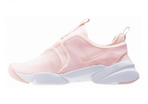 Nike Loden - Pink (896298601)