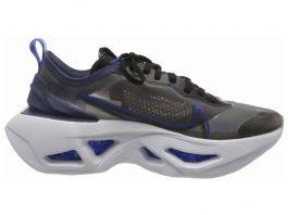Nike Zoom X Vista Grind -