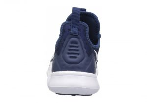 Azul Navy White 401 (942888401)