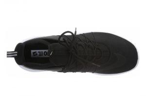 Nike Darwin - Black Black Black White (819803002)