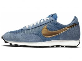Nike Daybreak SP - Blue (BV7725400)