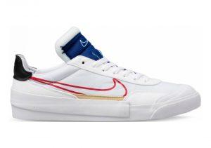 Nike Drop-Type -