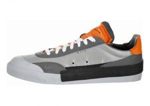 Nike Drop Type LX - Grey (AV6697002)