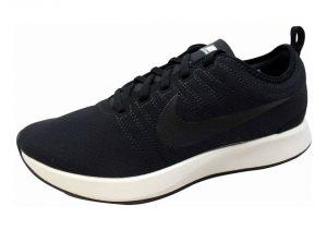 Nike Dualtone Racer SE - Black Black Sail Black (922170001)