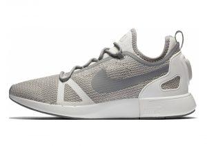 Grey (918228004)