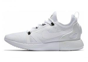 White (927243102)