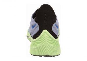 Nike EXP-X14 - Blue Photo Blue Glacier Grey Black Volt 400 (AO1554400)