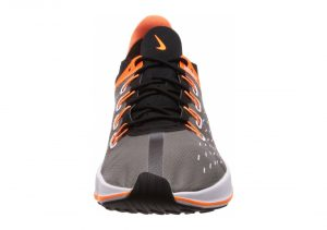 Nike EXP-X14 SE - Multicolore Black Total Orange White Cool Grey 001 (AO3095001)
