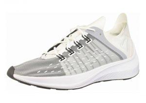 White/Wolf Grey/Black (AO1554100)