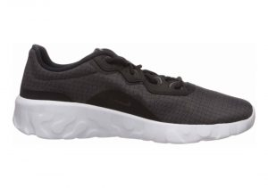 Nike Explore Strada - Black (CD7093001)