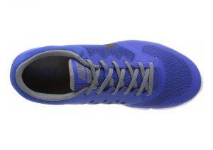 Nike Flex RN 2015 -